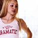 Regina icon - mean-girls icon