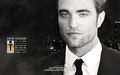 Robert-Dior Homme ads - robert-pattinson-and-kristen-stewart photo