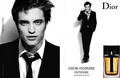 Robert Dior Homme - robert-pattinson-and-kristen-stewart photo