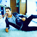 Robert Downey Jr ♥ - robert-downey-jr icon