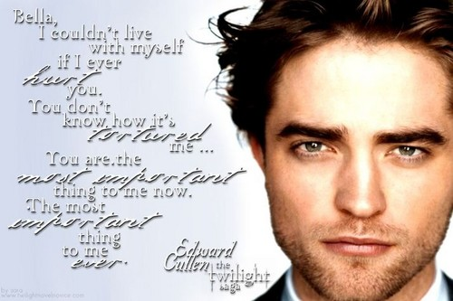 Robert-Edward Quotes