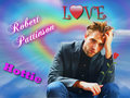 Robert,amore mio - ebcullen4ever fan art