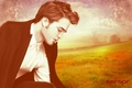 Robert manip - ebcullen4ever fan art