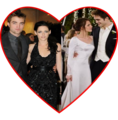 Robsten&Belward - ebcullen4ever photo