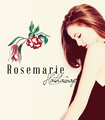 Rose - rose-hathaway fan art