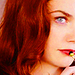 Ruth Wilson - uk-girls-lovers-of-all-british-things icon