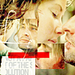 SK season 1 icons - leyton-family-3 icon