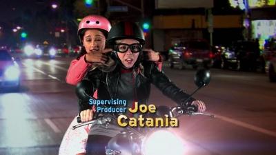 Sam&Cat Season 1 Episode Captures 01.Pilot
