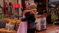Sam&Cat  Season 1  Episode Captures  01.Pilot - ariana-grande photo