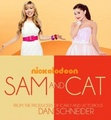 Sam and Cat - ariana-grande photo