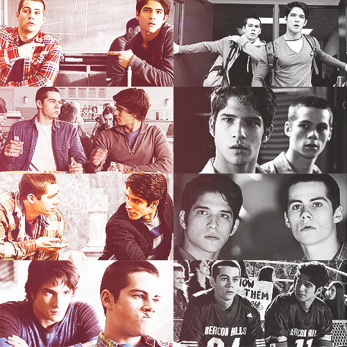 http://images6.fanpop.com/image/photos/34700000/Scott-Stiles-scott-and-stiles-34730030-500-500.png