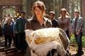 Sea of Monsters Stills - percy-jackson-and-the-olympians photo