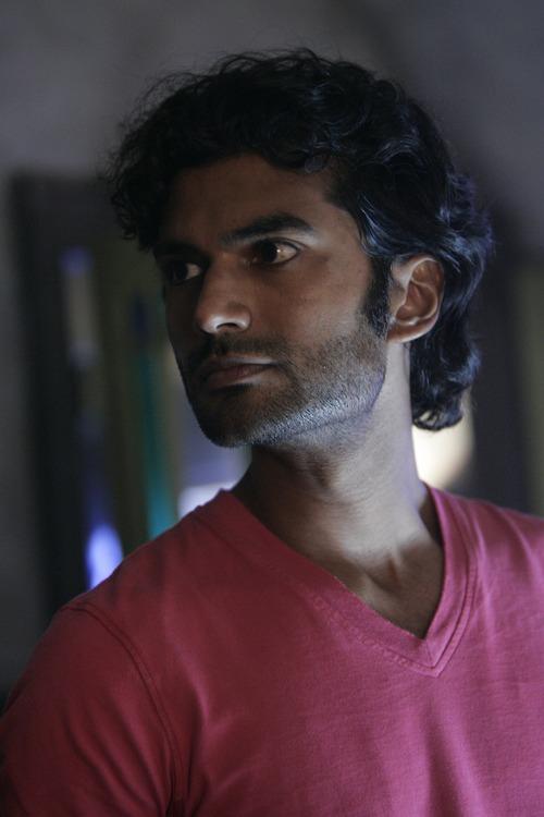 sendhil ramamurthy filmography