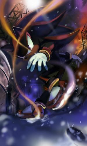 Shadow Next Gen.