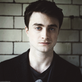 Shoot By THOM ATKINSON (Fb.com/DanielRadcliffefanclub) - daniel-radcliffe photo