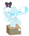 Snowdrop - my-little-pony-friendship-is-magic photo