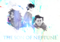 Son of Neptune - the-heroes-of-olympus photo