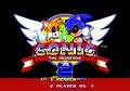 Sonic.exe 2 - sonicexe photo