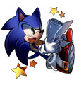 Sonicc ♥~ - sonic-the-hedgehog photo