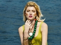 Sophie Sumner-Nude Is Rude Hong Kong 2013 - americas-next-top-model wallpaper