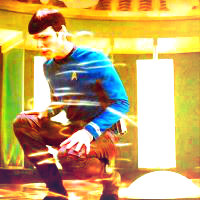 stella, star Trek