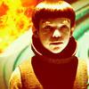 Star Trek (2009) photo entitled Star Trek