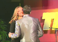 Stepanek Kvitova love.. - youtube photo