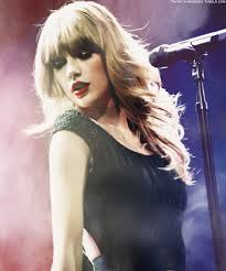 TAYLOR veloce, swift S2