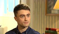 THE ANDREW MARR SHOW Sunday (fb.com/DanielRadcliffefanclub) - daniel-radcliffe photo