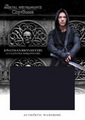TMI: City of Bones Trading Cards - mortal-instruments photo