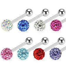 TR rings & piercings