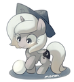 Tactical Cuteness, INCOMING!!! - my-little-pony-friendship-is-magic photo