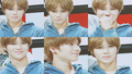 Taemin SHINee Wallpaper <3  - shinee wallpaper