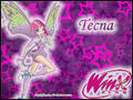 Tecna - the-winx-club photo