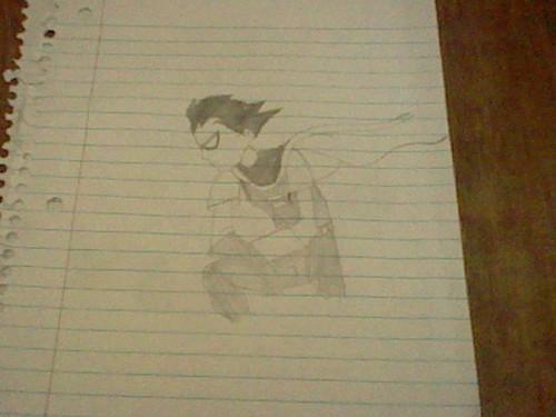 Teen Titans Beast Boy, Raven, Starfire, Robin, and Cyborg