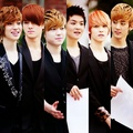 Teen top - kpop photo