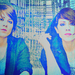 Tegan & Sara - tegan-and-sara icon
