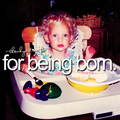 Thank you taylor swift for being born :) - taylor-swift photo