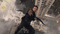 The Avengers Climax - Hawkeye - the-avengers photo