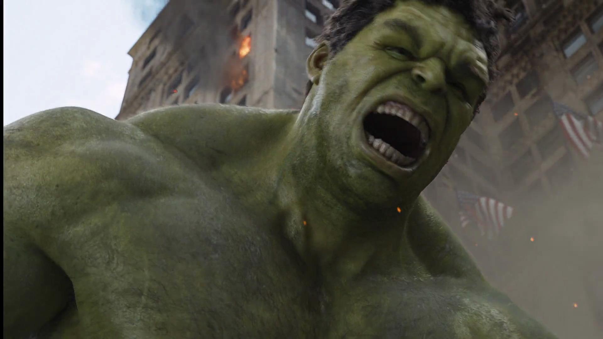 Hulk film  Wikipedia