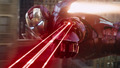 The Avengers Climax - Iron Man - the-avengers photo