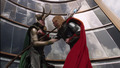 The Avengers Climax - Thor - the-avengers photo