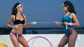 The Divas of Summer: Bella Twins