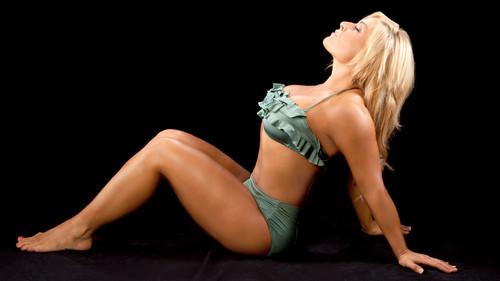 The Divas of Summer: Natalya