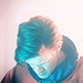 The Eleventh Doctor - uk-girls-lovers-of-all-british-things icon