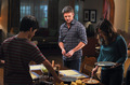 The Glades// 4x03 Killer Barbecue - the-glades photo