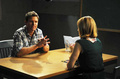 The Glades// 4x04 Magic Longworth - the-glades photo
