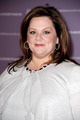 The Hollywood Reporter's Annual Power 100 Women In Entertainment Breakfast - melissa-mccarthy photo