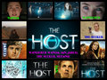 The Host Collage - the-host fan art
