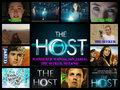 The Host Collage - the-host fan art